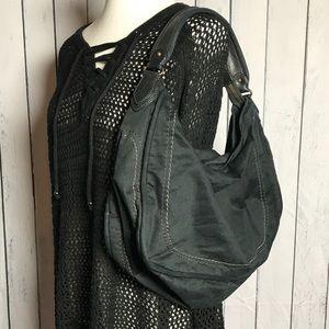 GAP Perfect Casual Handbag